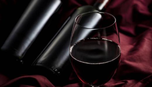 ワイン通販で買える『高級ワイン』の有名銘柄まとめ