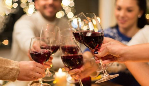 """【美味い!】東京のワイン飲み放題ならココで間違いない!""""安くて贅沢""""なお店一覧"""