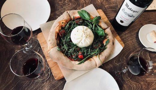 料理用ワインと普通のワインの違い|赤と白にそれぞれ合った料理とは?