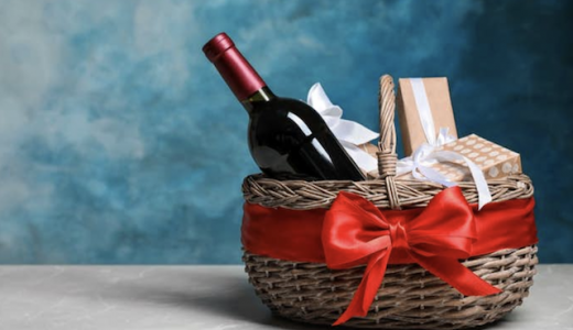 女性人気抜群のおすすめワイン5選!プレゼントにも最適なセレクション